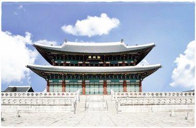 Seoul Private Custom Tour