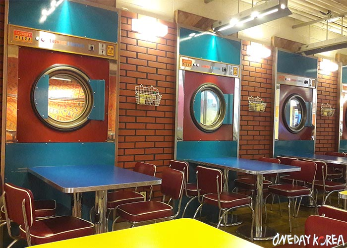 BTS (Bangtan Boys) Film Location Tour